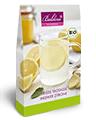 Ароматические добавки для чая