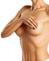 Уход за грудью и сосками