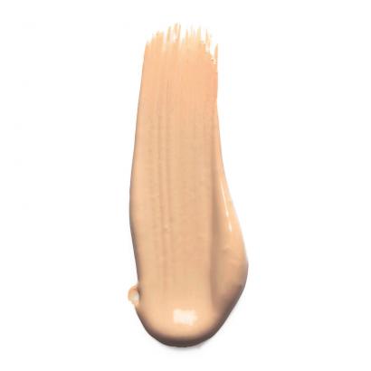 БИО-Основа под макияж Soft Care с гиалуроновой кислотой №4 Warm Honey Sante, 30мл - Фото 2