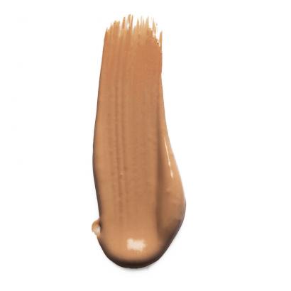 Био-Основа под макияж Soft Care с гиалуроновой кислотой №6  Neutral Amber Sante, 30мл - Фото 2