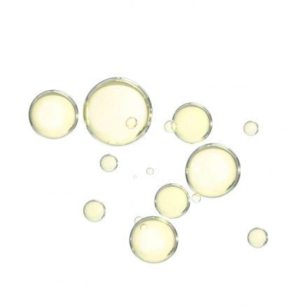 Гидрофильное масло Couleur Caramel 125 мл - Фото 2