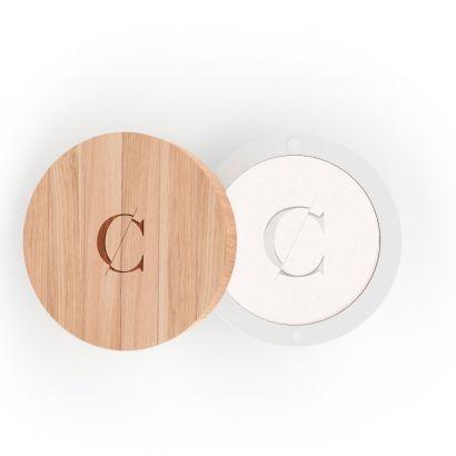 Перламутровые тени для век Couleur Caramel №025 1.7г - Фото 1