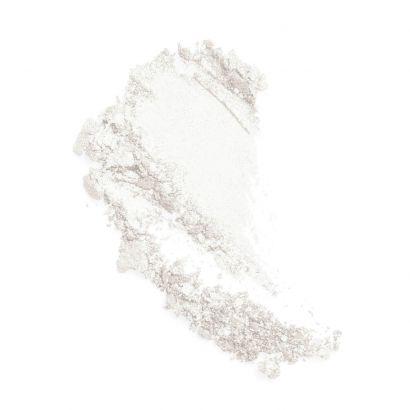 Перламутровые тени для век Couleur Caramel №025 1.7г - Фото 2
