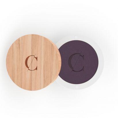 Матовые тени для век Couleur Caramel №036 1.7 г - Фото 1