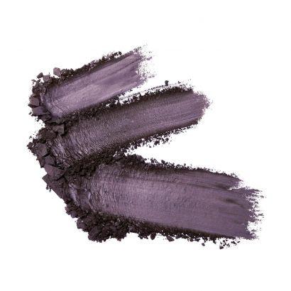 Матовые тени для век Couleur Caramel №036 1.7 г - Фото 2