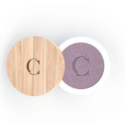 Перламутровые тени для век Couleur Caramel №037 1.7 г - Фото 1