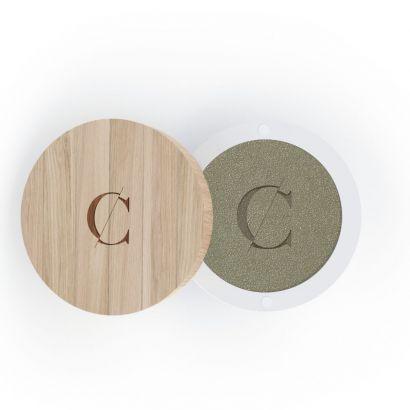 Перламутровые тени для век Couleur Caramel №042 1.7 г - Фото 1