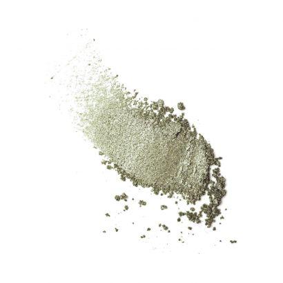 Перламутровые тени для век Couleur Caramel №042 1.7 г - Фото 2