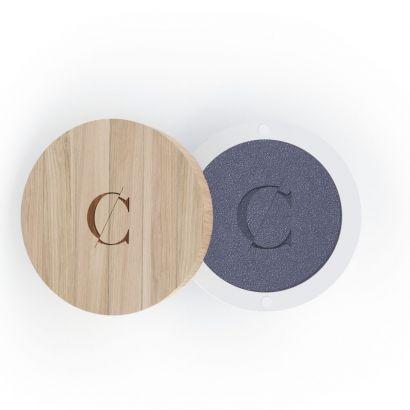 Перламутровые тени для век Couleur Caramel №049 1.7 г - Фото 1