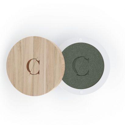 Перламутровые тени для век Couleur Caramel №050 1.7 г - Фото 1