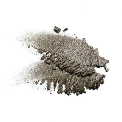 Перламутровые тени для век Couleur Caramel №056 1.7 г - Фото 2