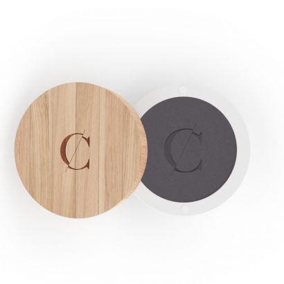 Матовые тени для век Couleur Caramel №074 1.7 г - Фото 1