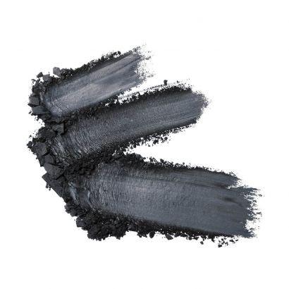 Матовые тени для век Couleur Caramel №074 1.7 г - Фото 2