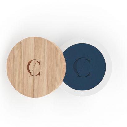 Матовые тени для век Couleur Caramel №076 1.7 г - Фото 1