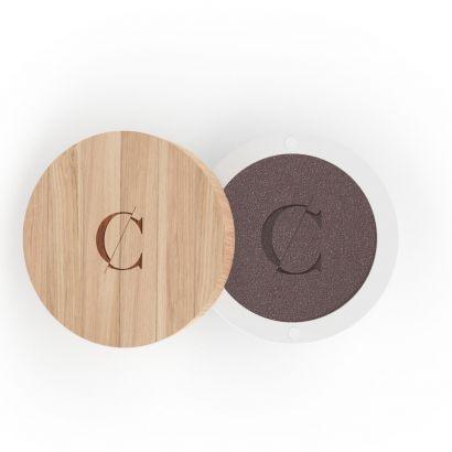 Перламутровые тени для век Couleur Caramel №102 1.7 г - Фото 1