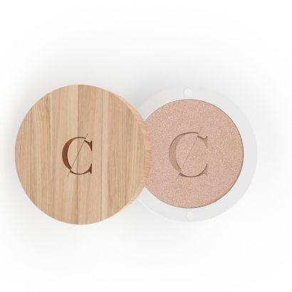 Перламутровые тени Couleur Caramel №103 1.7 г - Фото 1
