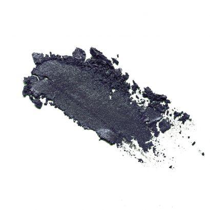Перламутровые тени для век Couleur Caramel №108 1.7 г - Фото 2