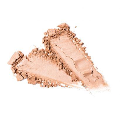 Матовые тени для век Couleur Caramel №123 1.7 г - Фото 2