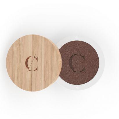 Перламутровые тени для век Couleur Caramel №143 1.7 г - Фото 1