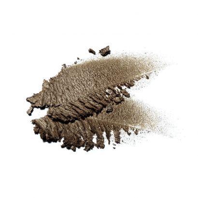 Перламутровые тени для век Couleur Caramel №146 1.7 г - Фото 2