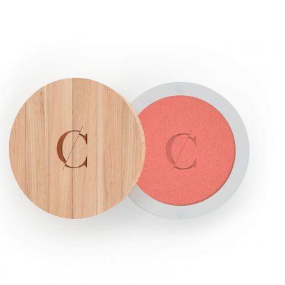 Румяна Couleur Caramel №68 Сияющий персик 3.3 г - Фото 1