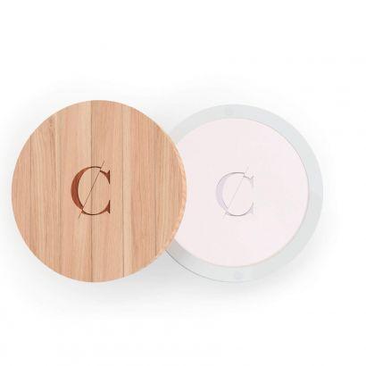 Компактная пудра Couleur Caramel №005 7.5 г - Фото 1