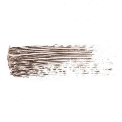 Тонирующий гель для бровей Couleur Caramel №61 2 г - Фото 3