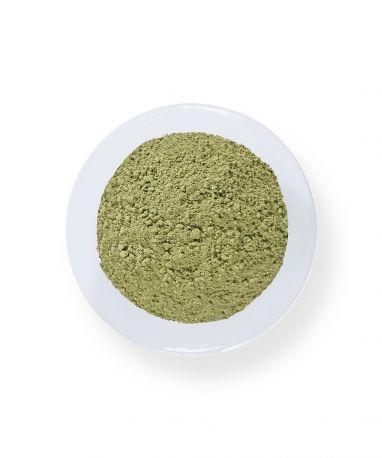 Краска для волос Khadi Чистый Индиго «Чёрный» (Pure Indigo), 100 г - Фото 3