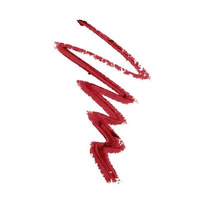 Помада карандаш Couleur Caramel Twist & lips №407 3 г - Фото 2