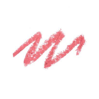Помада карандаш Couleur Caramel Twist & lips № 408 Золотой розовый 3 г - Фото 2