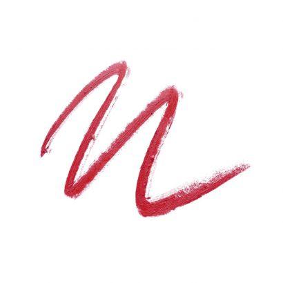 Помада карандаш Couleur Caramel Twist & lips № 404 Коралловый 3 г - Фото 2