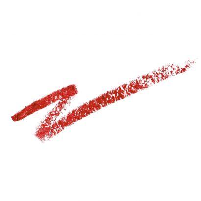 Помада карандаш Couleur Caramel Twist & lips № 405 Ягодно-красный 3 г - Фото 2