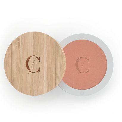 Румяна сменный блок Couleur Caramel №051 3,3 г - Фото 1