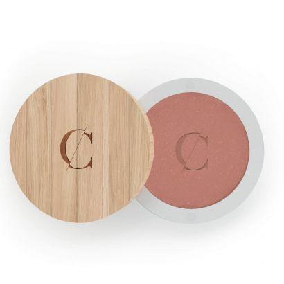 Румяна сменный блок Couleur Caramel №053 3,3 г - Фото 1