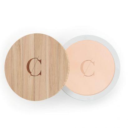 Компактная пудра сменный блок Couleur Caramel №002 7.5 г - Фото 1