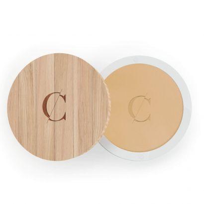 Компактная пудра сменный блок Couleur Caramel №003 7.5 г - Фото 1