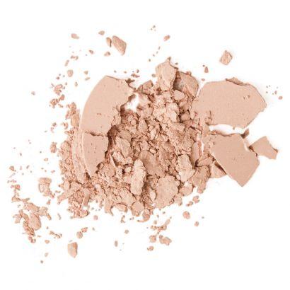 Компактная пудра сменный блок Couleur Caramel №004 7.5 г - Фото 2