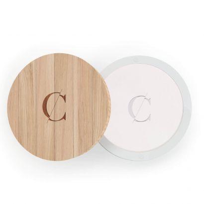 Компактная пудра сменный блок Couleur Caramel №005 7.5 г - Фото 1