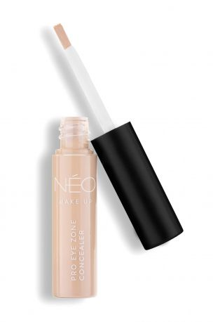 Консилер для зоны вокруг глаз Neo Make up 01 65 мл