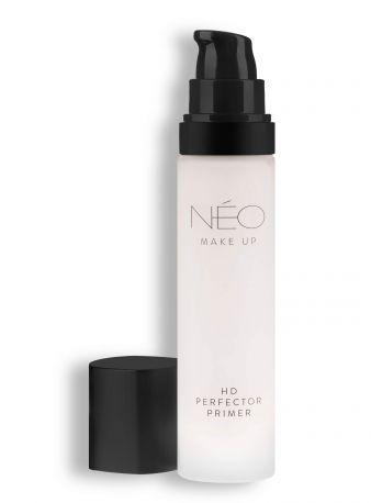 Основа под макияж HD Neo Make up 30 мл