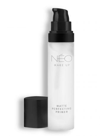 Основа под макияж Neo Make up матирующая 30 мл