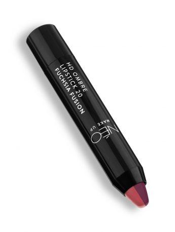 Помада для губ Neo Make up HD Омбре 20 28 г