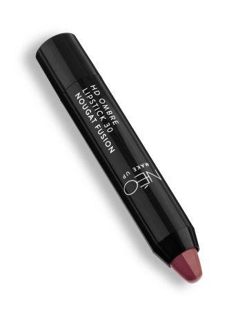 Помада для губ Neo Make up HD Омбре 30 28 г
