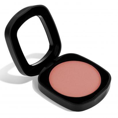 Румяна для лица Neo Make up 03 35 г