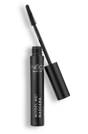 Тушь для ресниц Neo Make up «Смоделируй меня» 9 мл