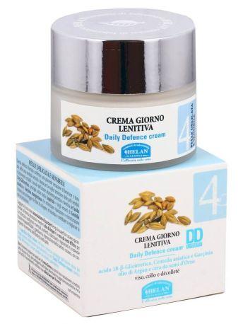 Успокаивающий дневной крем DDcream / Linea Viso 4 Soothing Day Cream DDcream 50 мл - Фото 1